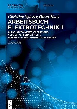 Cover: https://exlibris.azureedge.net/covers/9783/1106/7248/0/9783110672480xl.jpg