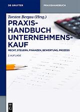 Allgemeine Verkaufs Und Lieferbedingungen B2b Christoph Schmitt Martin Stange Buch Kaufen Ex Libris
