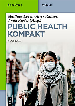 Cover: https://exlibris.azureedge.net/covers/9783/1106/7354/8/9783110673548xl.jpg