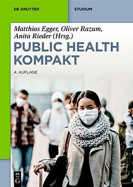 Cover: https://exlibris.azureedge.net/covers/9783/1106/7375/3/9783110673753xl.jpg