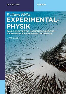 Cover: https://exlibris.azureedge.net/covers/9783/1106/7562/7/9783110675627xl.jpg