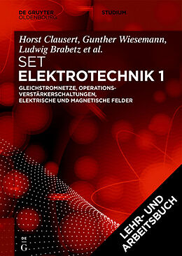 Cover: https://exlibris.azureedge.net/covers/9783/1106/7673/0/9783110676730xl.jpg
