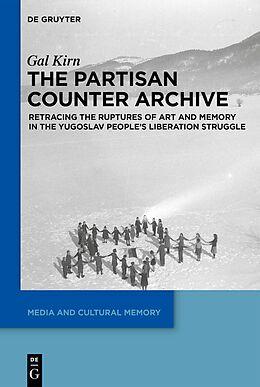 Cover: https://exlibris.azureedge.net/covers/9783/1106/8215/1/9783110682151xl.jpg