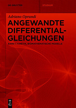 Cover: https://exlibris.azureedge.net/covers/9783/1106/8379/0/9783110683790xl.jpg