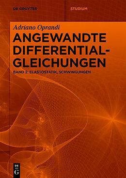 Cover: https://exlibris.azureedge.net/covers/9783/1106/8381/3/9783110683813xl.jpg