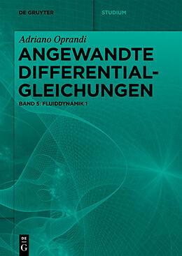 Cover: https://exlibris.azureedge.net/covers/9783/1106/8451/3/9783110684513xl.jpg