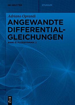 Cover: https://exlibris.azureedge.net/covers/9783/1106/8454/4/9783110684544xl.jpg