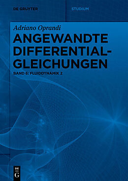Cover: https://exlibris.azureedge.net/covers/9783/1106/8471/1/9783110684711xl.jpg