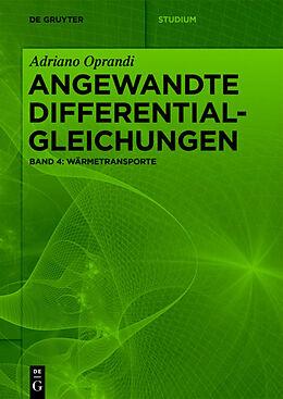 Cover: https://exlibris.azureedge.net/covers/9783/1106/8474/2/9783110684742xl.jpg