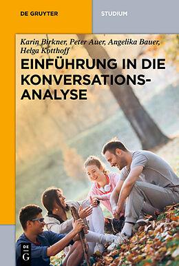 Cover: https://exlibris.azureedge.net/covers/9783/1106/8908/2/9783110689082xl.jpg