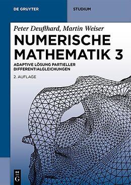 Cover: https://exlibris.azureedge.net/covers/9783/1106/8965/5/9783110689655xl.jpg