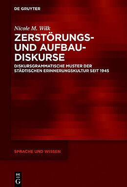 Cover: https://exlibris.azureedge.net/covers/9783/1106/9146/7/9783110691467xl.jpg