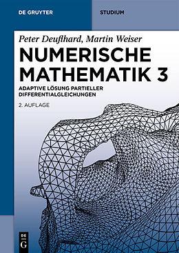 Cover: https://exlibris.azureedge.net/covers/9783/1106/9168/9/9783110691689xl.jpg