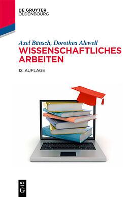 Cover: https://exlibris.azureedge.net/covers/9783/1106/9199/3/9783110691993xl.jpg
