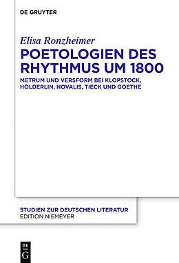 Cover: https://exlibris.azureedge.net/covers/9783/1106/9206/8/9783110692068xl.jpg