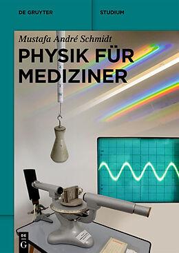 Cover: https://exlibris.azureedge.net/covers/9783/1106/9292/1/9783110692921xl.jpg