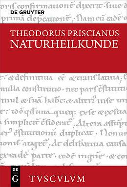 Cover: https://exlibris.azureedge.net/covers/9783/1106/9407/9/9783110694079xl.jpg
