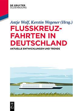 Cover: https://exlibris.azureedge.net/covers/9783/1106/9616/5/9783110696165xl.jpg