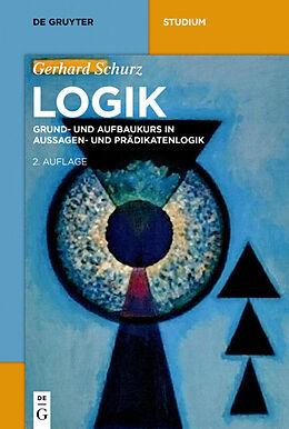 Cover: https://exlibris.azureedge.net/covers/9783/1106/9714/8/9783110697148xl.jpg