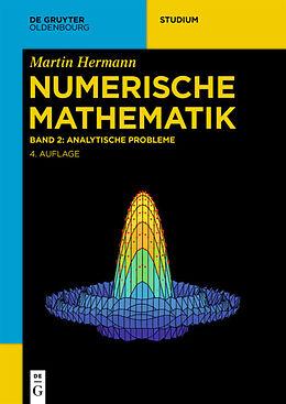 Cover: https://exlibris.azureedge.net/covers/9783/1106/9715/5/9783110697155xl.jpg