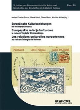 Cover: https://exlibris.azureedge.net/covers/9783/1106/9975/3/9783110699753xl.jpg