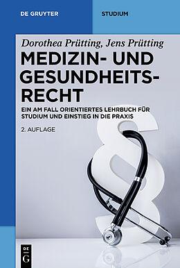 Cover: https://exlibris.azureedge.net/covers/9783/1107/0041/1/9783110700411xl.jpg