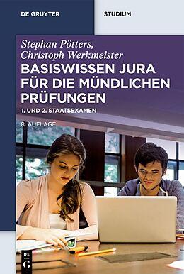 Cover: https://exlibris.azureedge.net/covers/9783/1107/0153/1/9783110701531xl.jpg