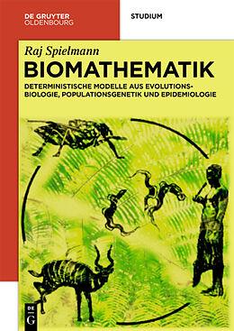 Cover: https://exlibris.azureedge.net/covers/9783/1107/0629/1/9783110706291xl.jpg