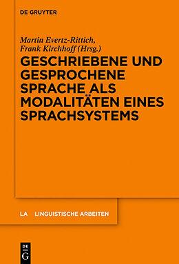 Cover: https://exlibris.azureedge.net/covers/9783/1107/1075/5/9783110710755xl.jpg