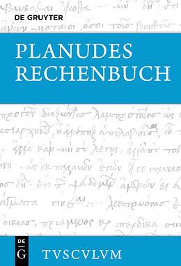 Cover: https://exlibris.azureedge.net/covers/9783/1107/1192/9/9783110711929xl.jpg