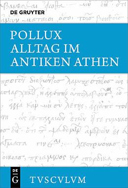 Cover: https://exlibris.azureedge.net/covers/9783/1107/1567/5/9783110715675xl.jpg