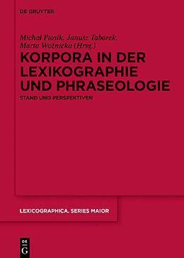 Cover: https://exlibris.azureedge.net/covers/9783/1107/1680/1/9783110716801xl.jpg