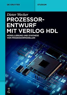 Cover: https://exlibris.azureedge.net/covers/9783/1107/1782/2/9783110717822xl.jpg