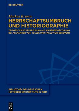 Cover: https://exlibris.azureedge.net/covers/9783/1107/2001/3/9783110720013xl.jpg