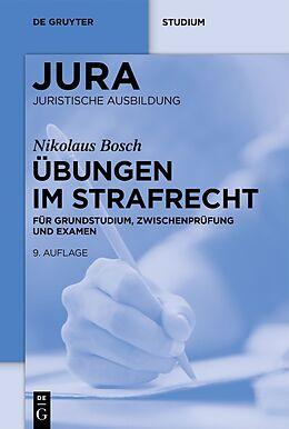 Cover: https://exlibris.azureedge.net/covers/9783/1107/2169/0/9783110721690xl.jpg