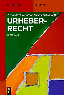 Cover: https://exlibris.azureedge.net/covers/9783/1107/2199/7/9783110721997xl.jpg