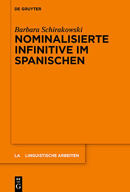 Cover: https://exlibris.azureedge.net/covers/9783/1107/2333/5/9783110723335xl.jpg