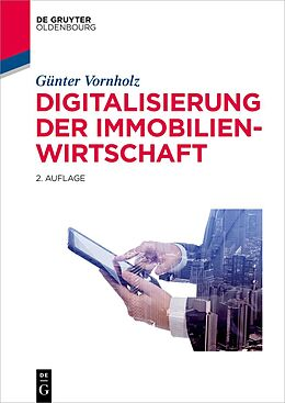 Cover: https://exlibris.azureedge.net/covers/9783/1107/2690/9/9783110726909xl.jpg