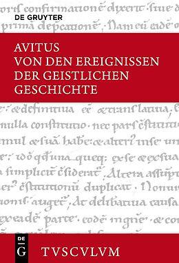 Cover: https://exlibris.azureedge.net/covers/9783/1107/2757/9/9783110727579xl.jpg