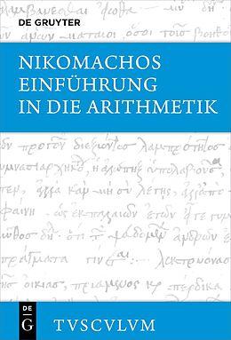 Cover: https://exlibris.azureedge.net/covers/9783/1107/3526/0/9783110735260xl.jpg