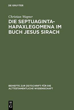 Cover: https://exlibris.azureedge.net/covers/9783/1108/0045/6/9783110800456xl.jpg