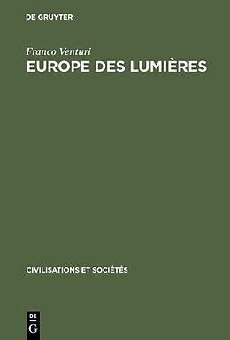 Cover: https://exlibris.azureedge.net/covers/9783/1108/0293/1/9783110802931xl.jpg
