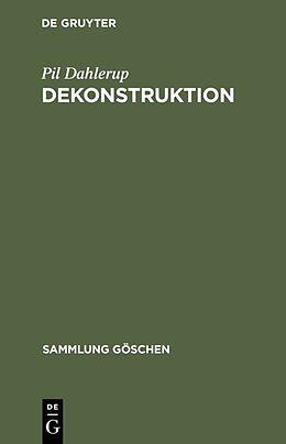 Cover: https://exlibris.azureedge.net/covers/9783/1108/0311/2/9783110803112xl.jpg