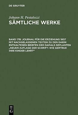 Cover: https://exlibris.azureedge.net/covers/9783/1108/0363/1/9783110803631xl.jpg