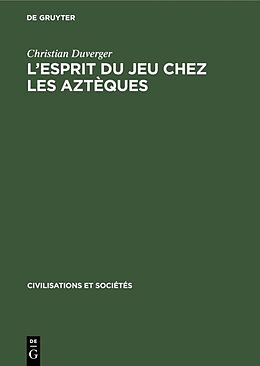 Cover: https://exlibris.azureedge.net/covers/9783/1108/0737/0/9783110807370xl.jpg