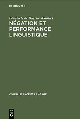 Cover: https://exlibris.azureedge.net/covers/9783/1108/1022/6/9783110810226xl.jpg