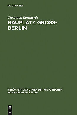 Cover: https://exlibris.azureedge.net/covers/9783/1108/1151/3/9783110811513xl.jpg