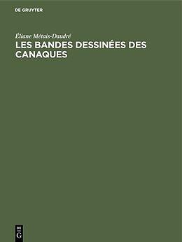 Cover: https://exlibris.azureedge.net/covers/9783/1108/1171/1/9783110811711xl.jpg