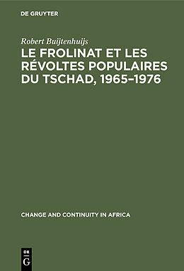 Cover: https://exlibris.azureedge.net/covers/9783/1108/1331/9/9783110813319xl.jpg