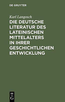 Cover: https://exlibris.azureedge.net/covers/9783/1108/1767/6/9783110817676xl.jpg